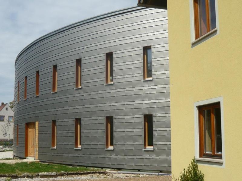 Innovationszentrum Priesendorf 4