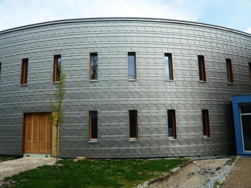 Innovationszentrum Priesendorf 3